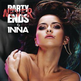 Crazy Sexy Wild Mp3 Song Download By Inna Party Never Ends Wynk