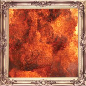 Red Eye Mp3 Song Download By Kid Cudi Indicud Wynk