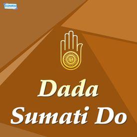 Aani Suddh Man Aastha by Vipin Porwal (Dada Sumati Do
