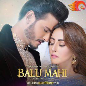 Rang De Qawali By Nazish Balu Mahi Download Play Mp3 Online