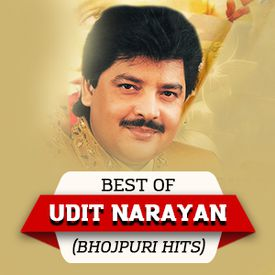 udit narayan songs download