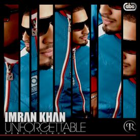 Amplifier By Imran Khan Unforgettable Download Play Mp3