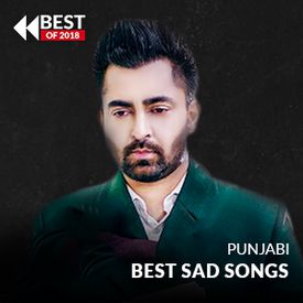 Play Best Sad Songs 2018 Songs Online for Free or Download