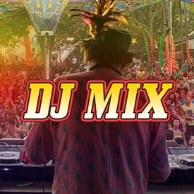 Play Dj mix Malayalam Songs Online for Free or Download MP3