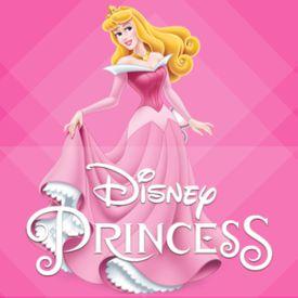 disney princess soundtrack download