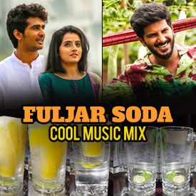 Play Fuljar Soda - Cool Music Mix Songs Online for Free or