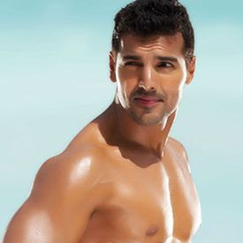 Play Best of John Abraham Songs Online for Free or Download