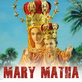 matha images free download