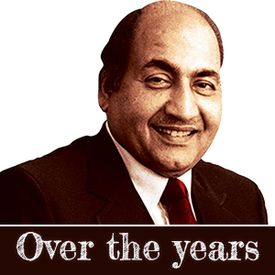songs of mohd rafi mp3 download