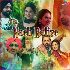 Nach Baliye Songs Download MP3 or Listen Free Songs Online