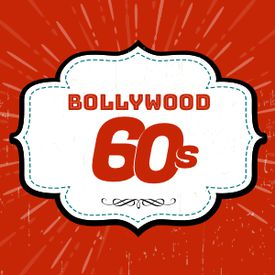 Play Evergreen 60s- Hindi Songs Online for Free or Download