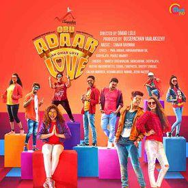 Oru Adaar Love Songs Download MP3 or Listen Free Songs