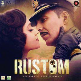 Jab Tum Hote Ho by Shreya Ghoshal (Rustom) - Download, Play