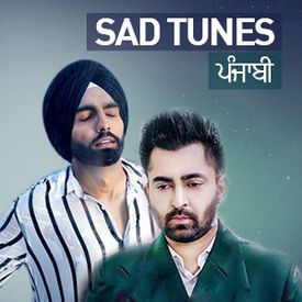 sad punjabi songs download free mp3