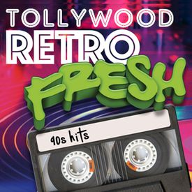 Play Throwback 90s Songs Online for Free or Download MP3 | Wynk