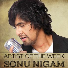 Play Best of Me: Sonu Nigam Songs Online for Free or