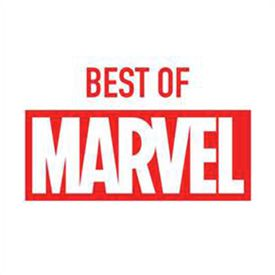 Play Best Of Marvel Songs Online for Free or Download MP3 | Wynk