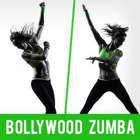 Blog Pendidikan Bollywood Zumba Songs Mp3 Download Zumba dance in hindi songs 30 minutes. bollywood zumba songs mp3 download