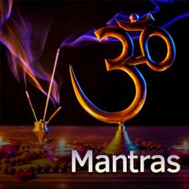 Play Mantras Songs Online for Free or Download MP3 | Wynk