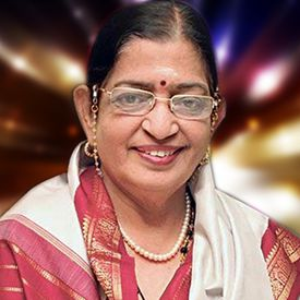 Play Melody Queen P Susheela Hits Songs Online for Free or
