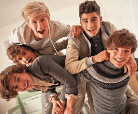 One Direction Songs - Play songs Online or Download mp3 on Wynk