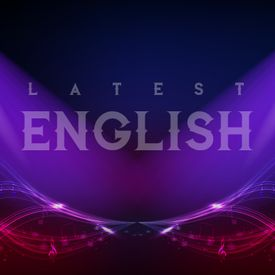 Latest English Songs - Play songs Online or Download mp3 on Wynk