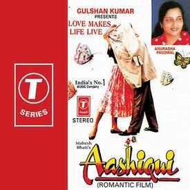 Nazar Ke Samne by Kumar Sanu (Aashiqui) - Download, Play MP3