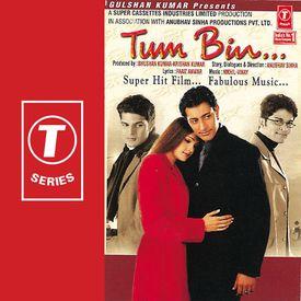 Tum Bin Jiya Jaye Kaise by Chitra (Tum Bin   ) - Download