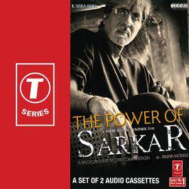Govinda Song by Kailash Kher (Sarkar) - Download, Play MP3