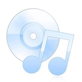 Bewafa Tera Masoom Chehra Songs Download MP3 or Listen Free