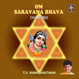 Om Saravana Bhava Chanting Songs Download MP3 or Listen Free