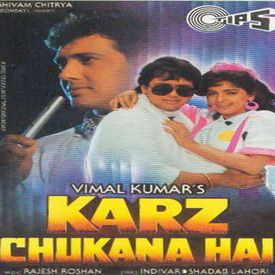 new karz movie songs download
