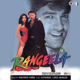 Rangeela Songs Download MP3 or Listen Free Songs Online | Wynk