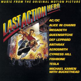 Last Action Hero Songs Download MP3 or Listen Free Songs