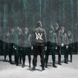 Alone-Instrumental Remix by Alan Walker (Alone) - Download