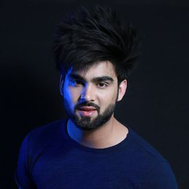 Inder Chahal Songs Play Songs Online Or Download Mp3 On Wynk