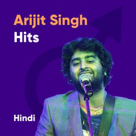 Play Arijit Singh Biggest Hits Songs Online For Free Or Download Mp3 Wynk We regularly update this list with new arijit singh songs, share if you know any other missing hindi songs of arijit singh or you can. play arijit singh biggest hits songs