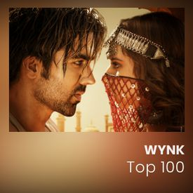 Play Wynk Top 100 Songs Online For Free Or Download Mp3 Wynk X songs.pk provides wide collection of pakistani and indian music to music lover all over the world. wynk music