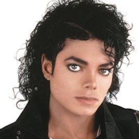 Download Michael Jackson New Songs Online Play Michael Jackson Mp3 Free Wynk