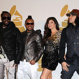 Download The Black Eyed Peas New Songs Online Play The Black Eyed Peas Mp3 Free Wynk