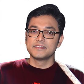 Download Anupam Roy New Songs Online, Play Anupam Roy MP3