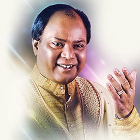 Download Mohammed Aziz New Songs Online, Play Mohammed Aziz