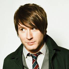 Download Owl City New Songs Online, Play Owl City MP3 Free