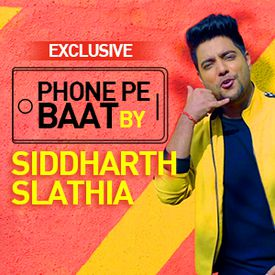 siddharth songs free download
