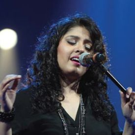 sunidhi chauhan songs list mp3 download