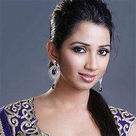 shriya ghoshal songs free download