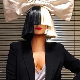 Download SIA New Songs Online, Play SIA MP3 Free | Wynk