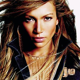 download jlo follow the leader mp3