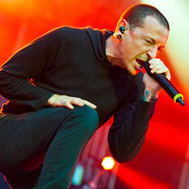 Download Linkin Park New Songs Online, Play Linkin Park MP3